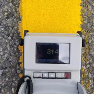 Reflective Glass Beads For Road Marking Paint,Road Marking